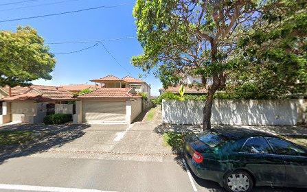 36B Belmont Rd, Mosman NSW 2088