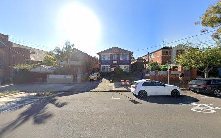 3/5 Belmont Rd, Mosman NSW 2088