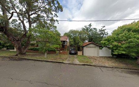 4 Francis Street, Longueville NSW