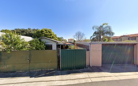 83 Good St, Granville NSW 2142