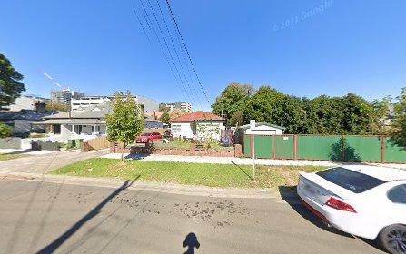 26 Victoria St, Granville NSW