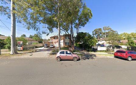 2/49 Clarence Street, Merrylands NSW