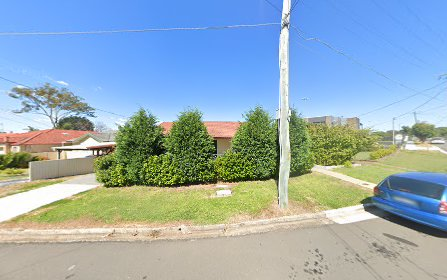 26 Lowana Av, Merrylands NSW 2160