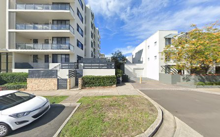 618/16 Baywater Drive, Wentworth Point NSW 2127