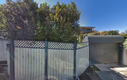 18 Holt Avenue, Mosman NSW