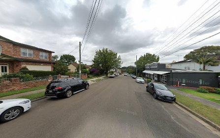 9 Tennyson Road, Tennyson Point NSW