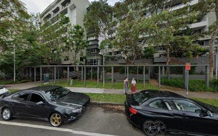 411/3 Amalfi Drive, Wentworth Point NSW