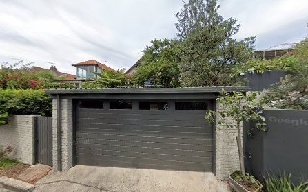 125 Middle Head Rd, Mosman NSW 2088