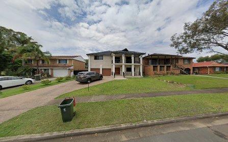 5 Hewitt Av, Greystanes NSW 2145