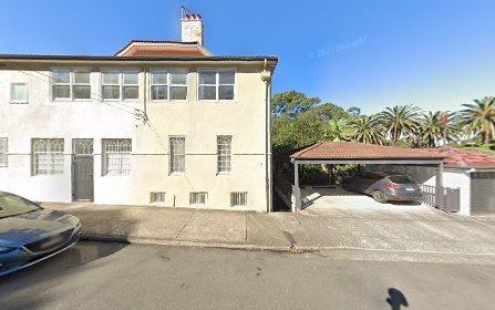 2/7 Clanalpine St, Mosman NSW 2088