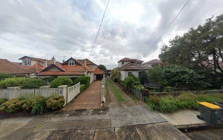 7 Alexander Avenue, Mosman NSW
