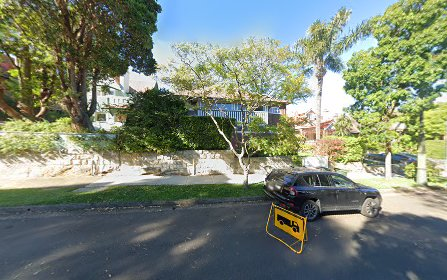 3/53A Shadforth St, Mosman NSW 2088
