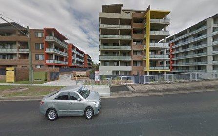 76-84 Railway Terrace, Merrylands NSW 2160