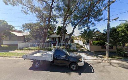 35 Illalong Street, Granville NSW