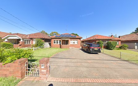 16 Harrison Av, Concord West NSW 2138