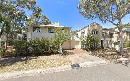 9 Pearce Avenue, Newington NSW 2127