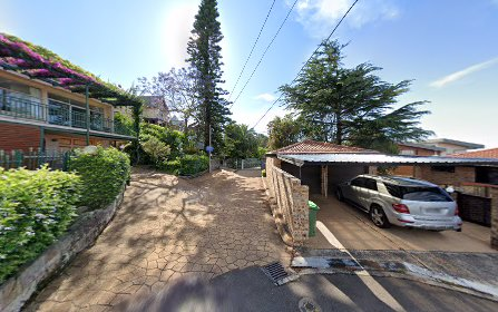 9 Croissy Av, Hunters Hill NSW 2110