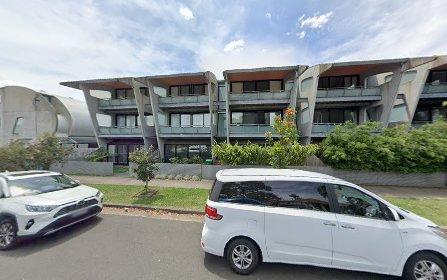 4/25-29 Melton Street North, Silverwater NSW