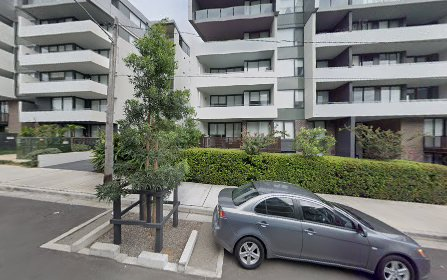 204/13 Bennett Street, Mortlake NSW