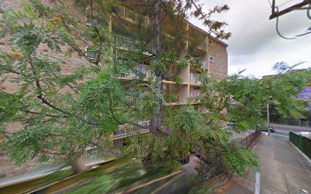 45/52 High Street, North Sydney NSW 2060
