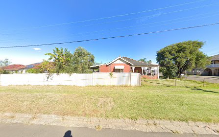 135 The Trongate, Granville NSW 2142