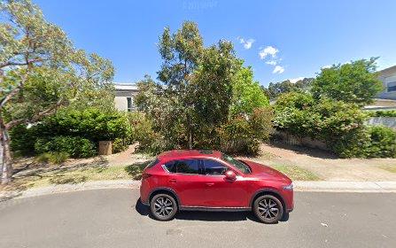 12 Roycroft Ave., Newington NSW