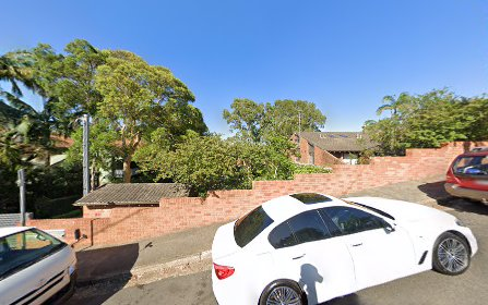 20 Queens Avenue, Mcmahons Point NSW