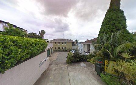 11/8 Stannards Place, North Sydney NSW