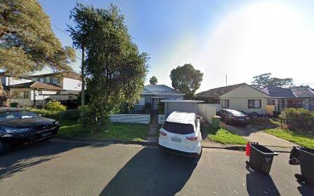 39 Lackey Street, Merrylands NSW