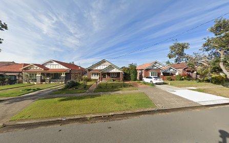 54 Wilga Street, Concord West NSW
