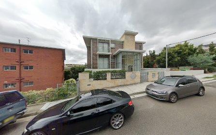5/102 St Georges Crescent, Drummoyne NSW