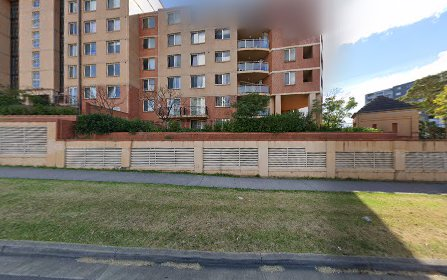 156/2 Macquarie Rd, Auburn NSW 2144