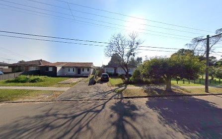 25 Hinkler St, Smithfield NSW 2164