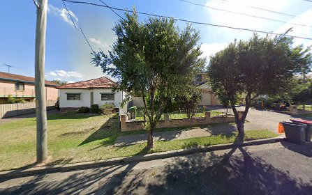 33a Cardigan St, Guildford NSW 2161