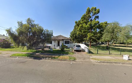 32 Clyde Street, Guildford NSW