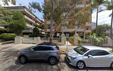 49/20 Carabella St, Kirribilli NSW 2061