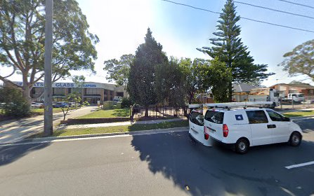 127 MCCREDIE ROAD, Guildford West NSW