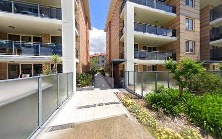 63/1 Janoa Pl, Chiswick NSW 2046