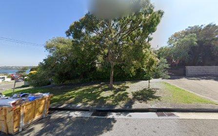 51 Village High Road, Vaucluse NSW