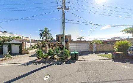 3/22 St Georges Crescent, Drummoyne NSW