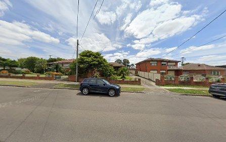 26 Neville St, Smithfield NSW 2164