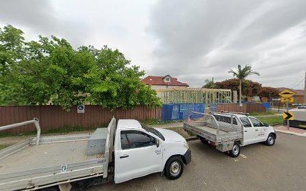 2 Carnegie St, Auburn NSW 2144