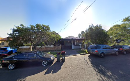 19A Eve Street (off Blaxcell St), Guildford NSW