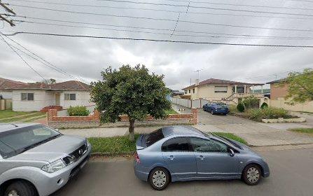 138 CHISHLOM ROAD, Auburn NSW