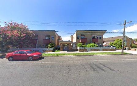 34-40 Frances Street, Lidcombe NSW