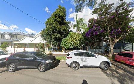58A Elliott Street, Balmain NSW
