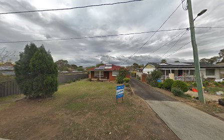 133 Gumtree Wy, Smithfield NSW 2164