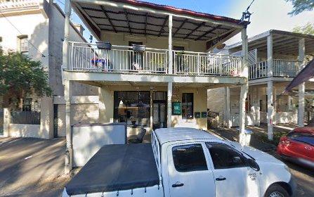 2/46 Beattie Street, Balmain NSW