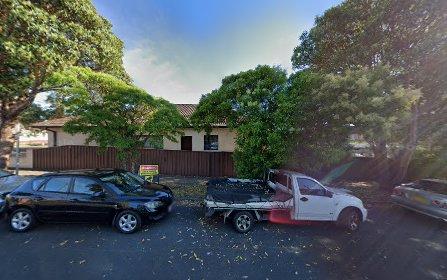 84 Harrow Rd, Auburn NSW 2144