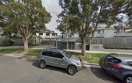 40/23-39 Telopea Avenue, Homebush West NSW